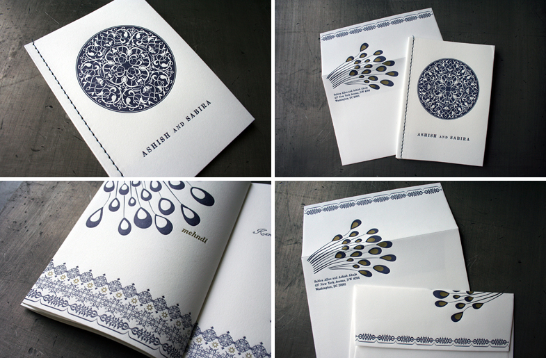 Image Result For Art And Craft Ideas For Wedding Invitations