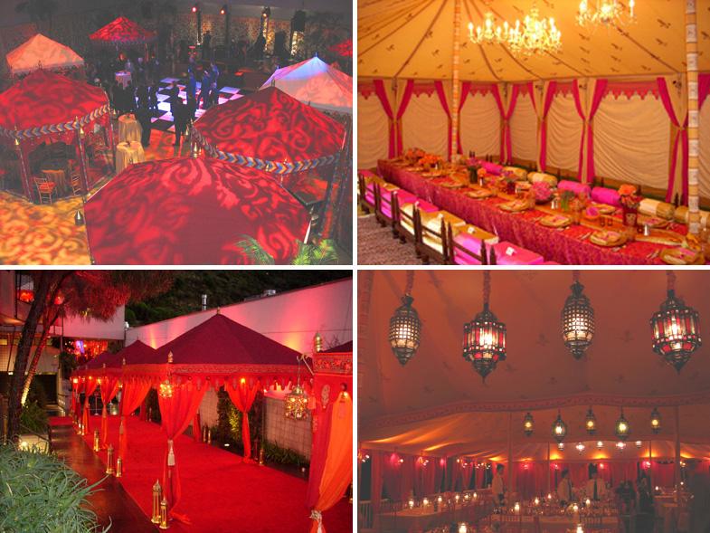 Raj tents 2 copy