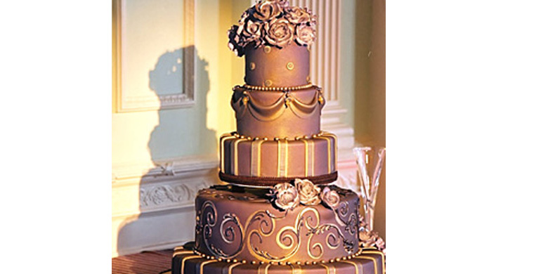 Indian Wedding Advice Wedding Cakes Post 982