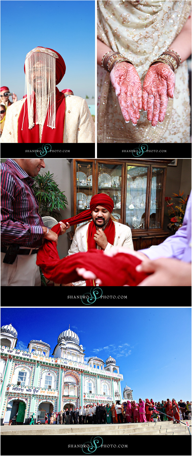Indian wedding blog 1 copy