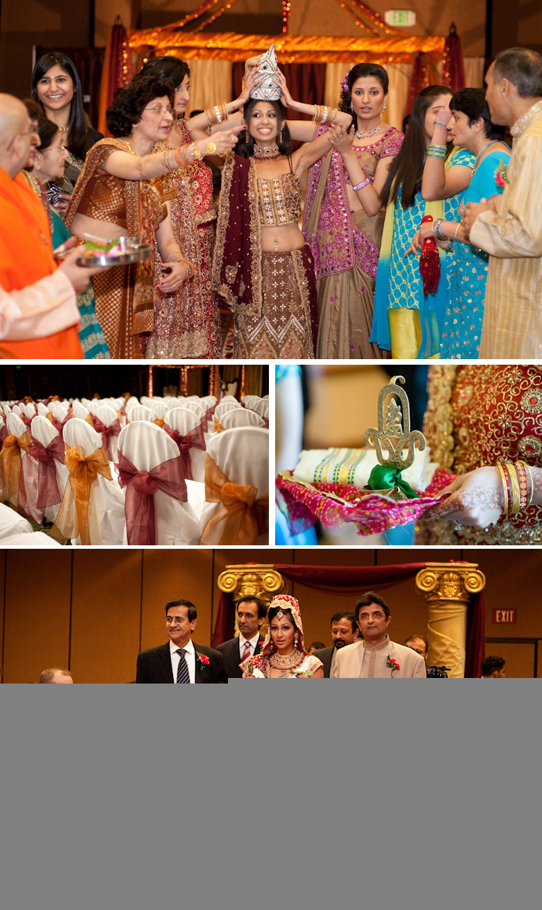 Bride 1 copy