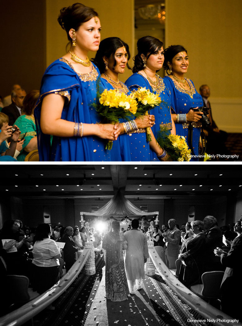 Indian wedding blog 2 copy