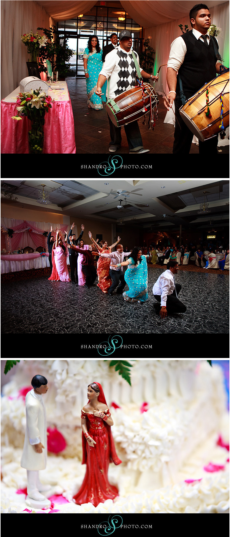 South asian wedding blog 1 copy