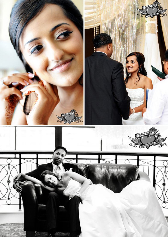 Indian wedding blog, 3 copy