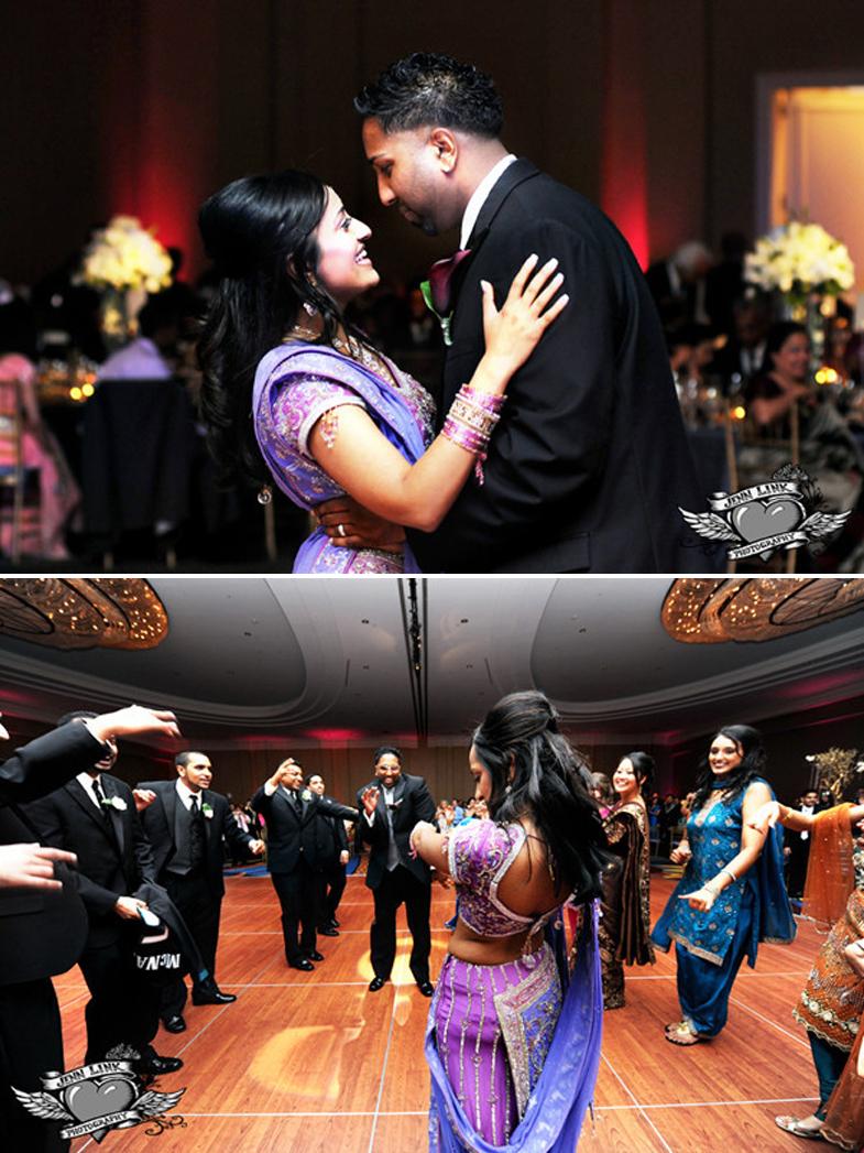Indian wedding blog, 2 copy