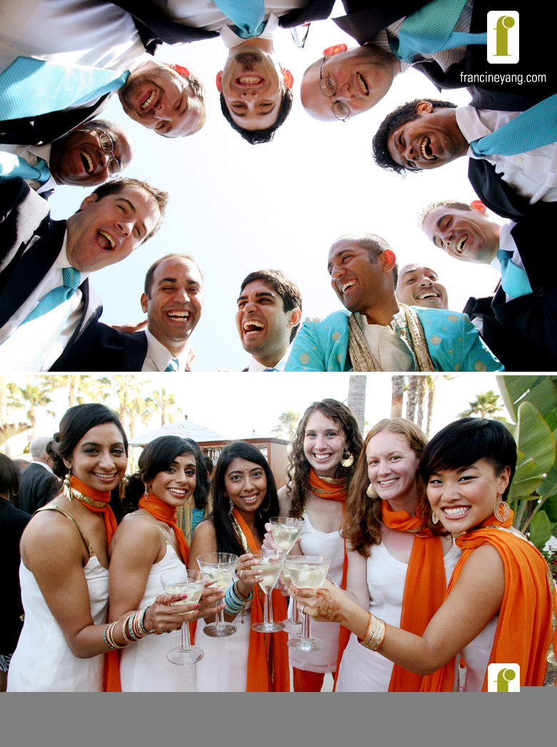 Indian wedding blog copy