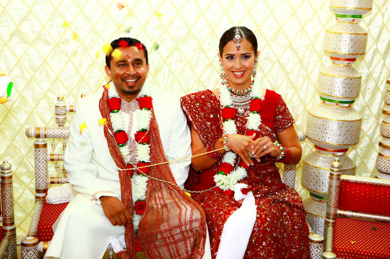 Indian wedding blog, 19