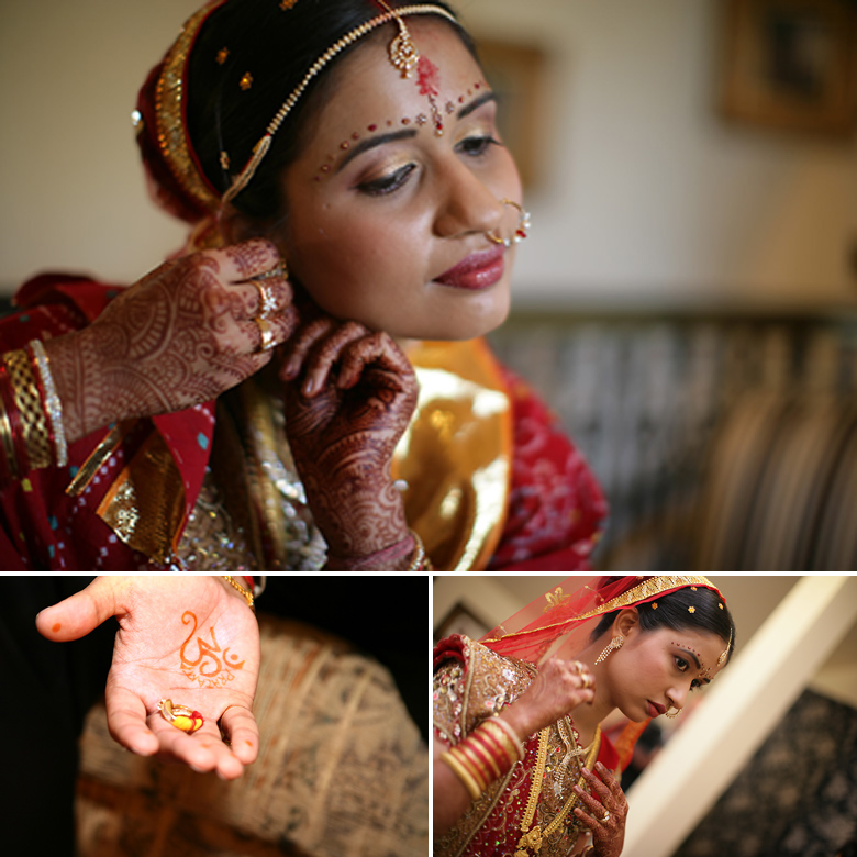 Indian wedding blog a copy