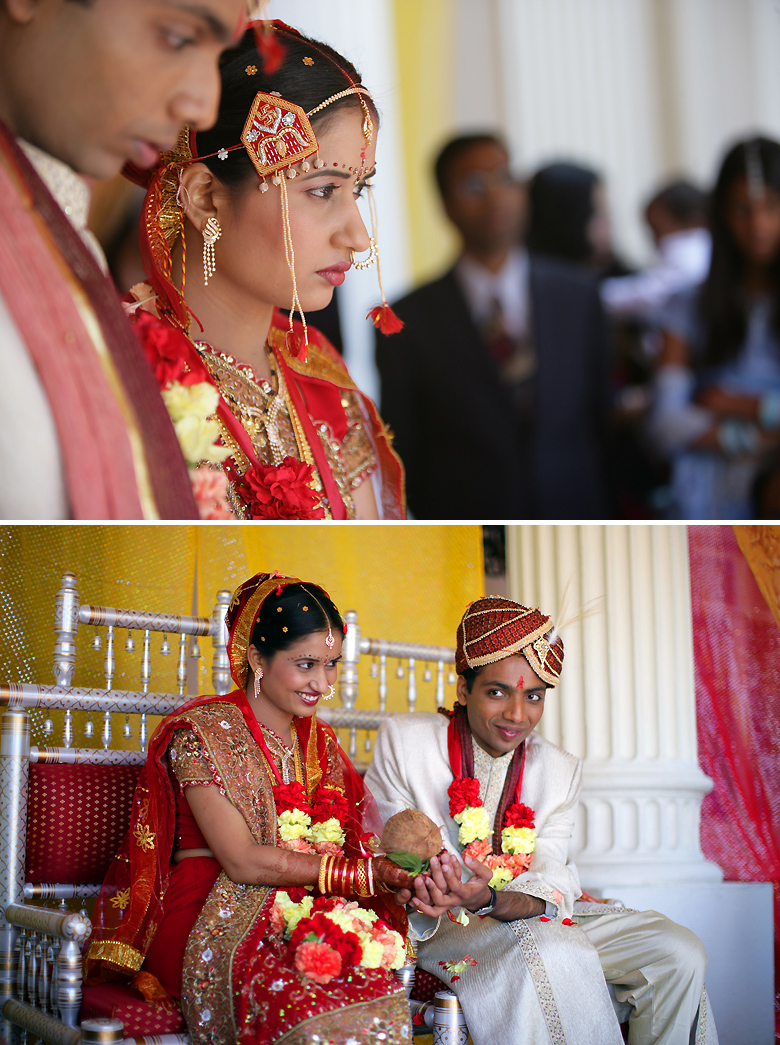 Indian wedding blog c copy