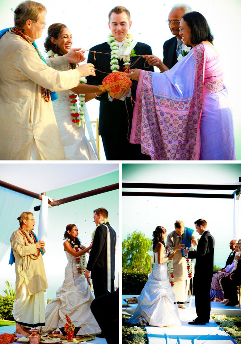 Indian wedding blog t copy