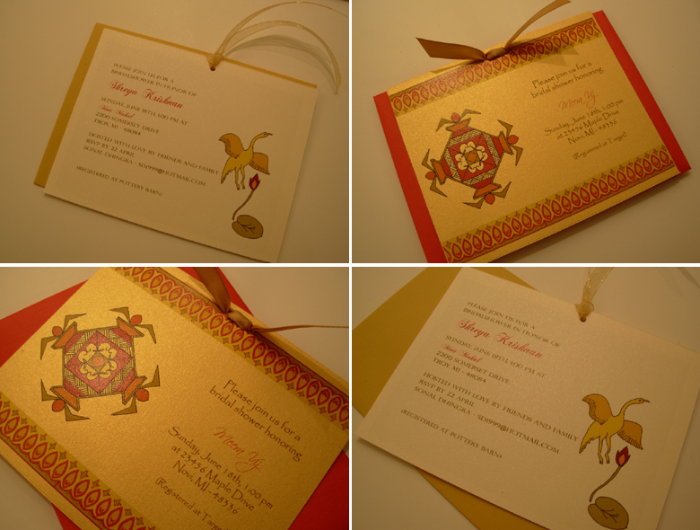 Indian wedding blog, invite 3 copy