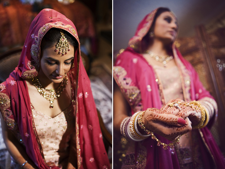 Indian wedding blog,bridal lengha hands copy