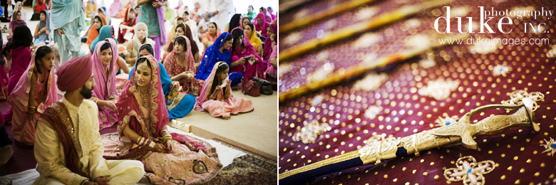 Indian wedding blog, cer 1 copy