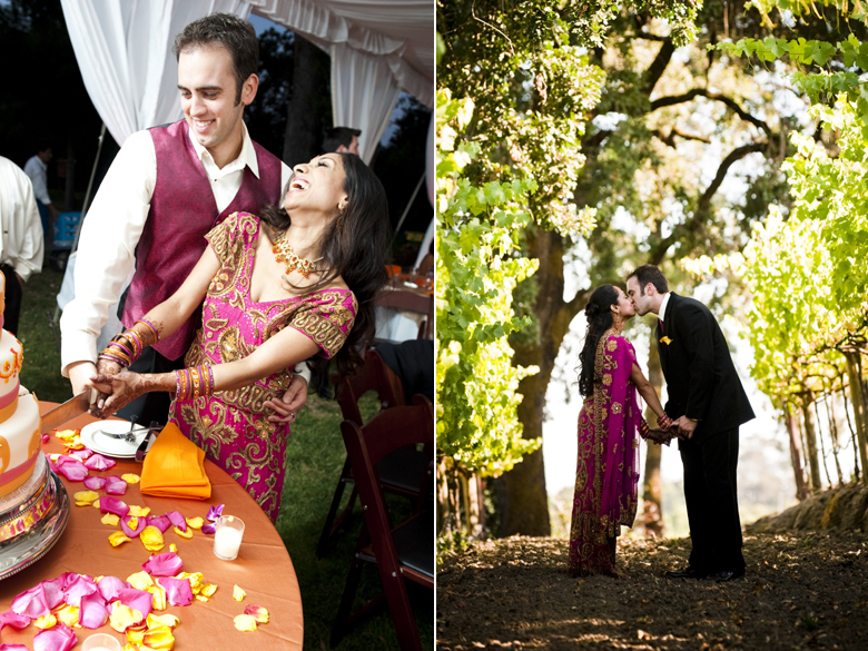 Indian wedding blog, congrats 2b copy