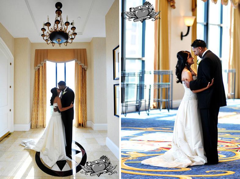 Indian wedding blog, 4 copy