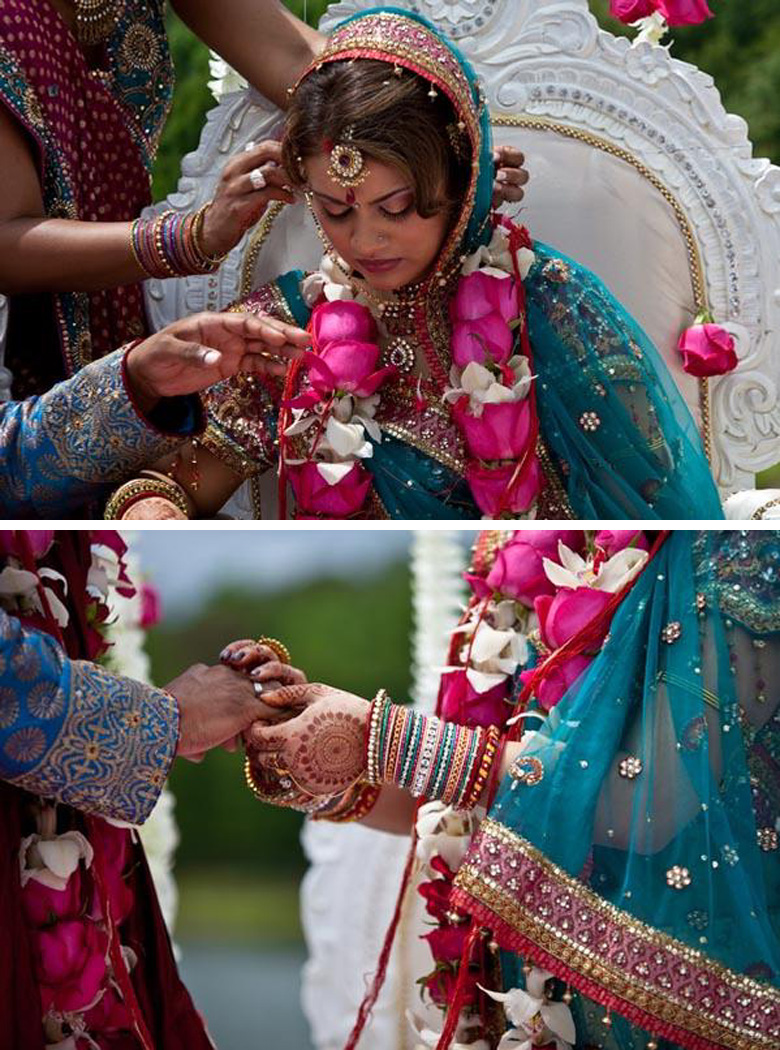 Indian wedding blog, 1 copy