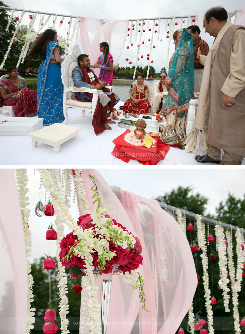 Indian wedding blog, 2 copy