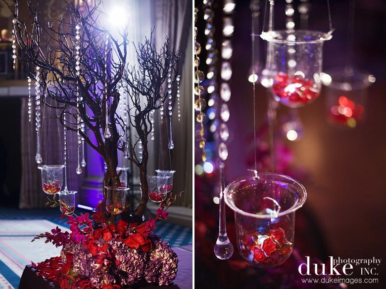 Indian wedding blog, details copy