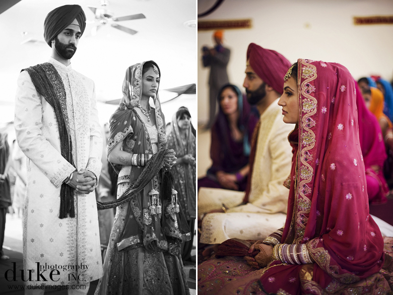 Indian wedding blog, cer 2 copy
