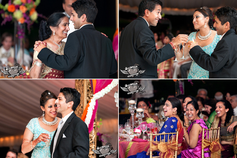 Indian wedding blog, fun shots copy