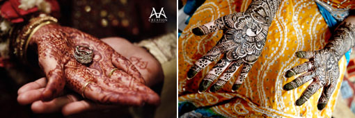 Indian wedding blog, mehndi 3 copy