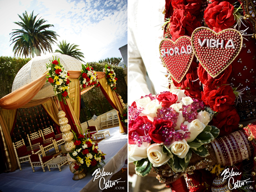 Indian wedding blog, inspirations copy