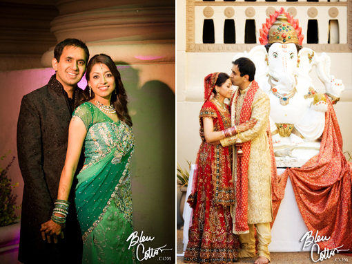 Indian wedding blog, bridal lenghas copy