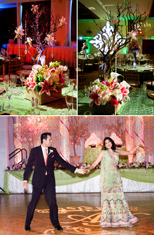 Indian wedding blogs, bridal lengha 3 copy