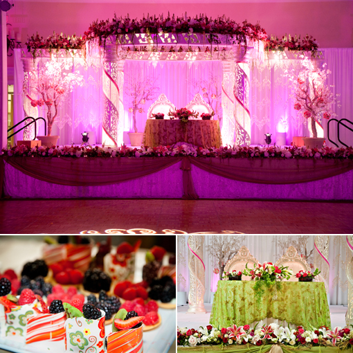 Indian wedding blogs, bridal lengha 4 copy