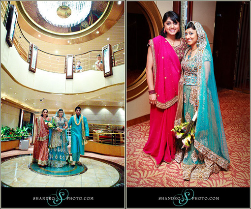 Indian wedding blog, part 1 copy