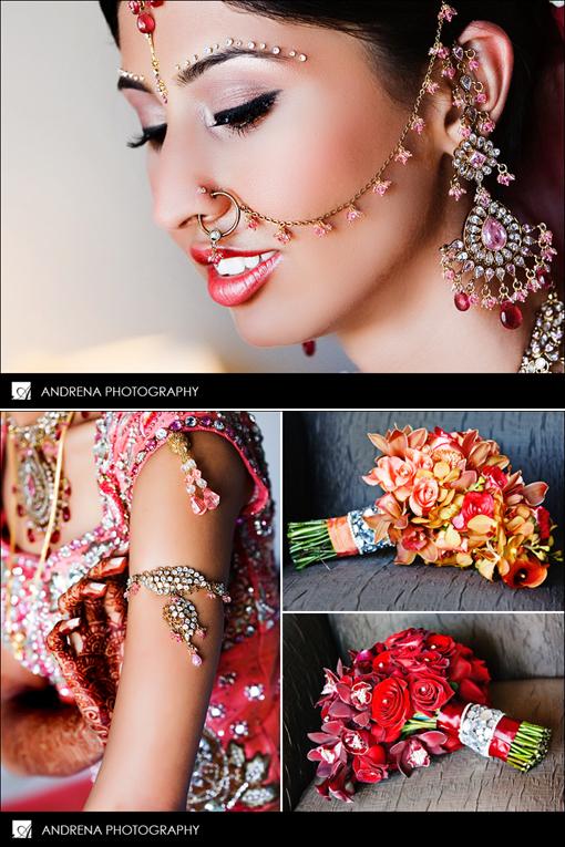 Indian wedding blog, bridal details 1 copy