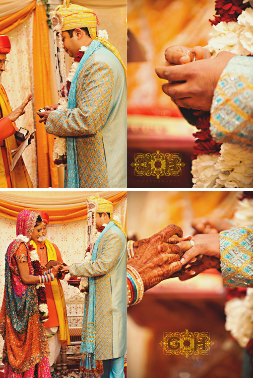 Indian wedding blog, wedding rings copy