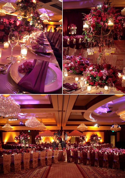 Indian wedding blog, decor ideas 2 copy