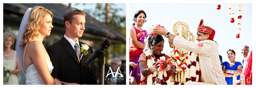 Outdoor_lighting_examples_wedding_photography_tips2