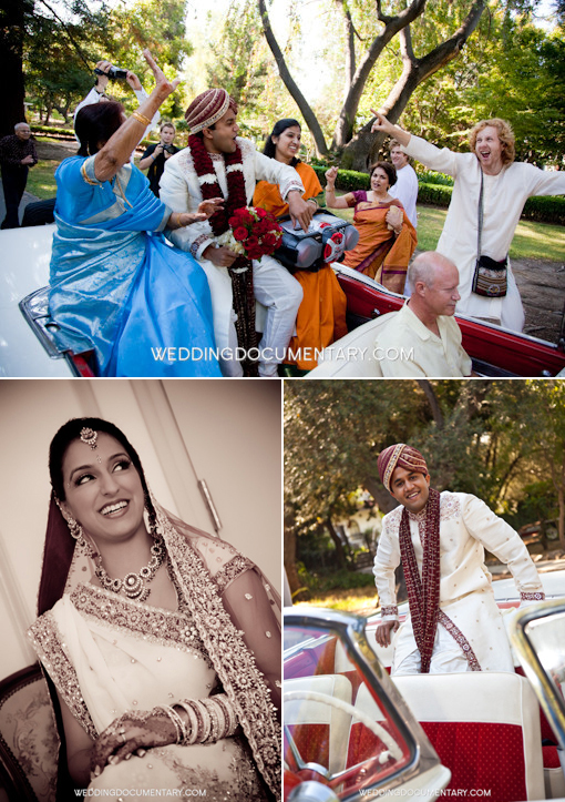 Indian wedding blog, bridal lengha