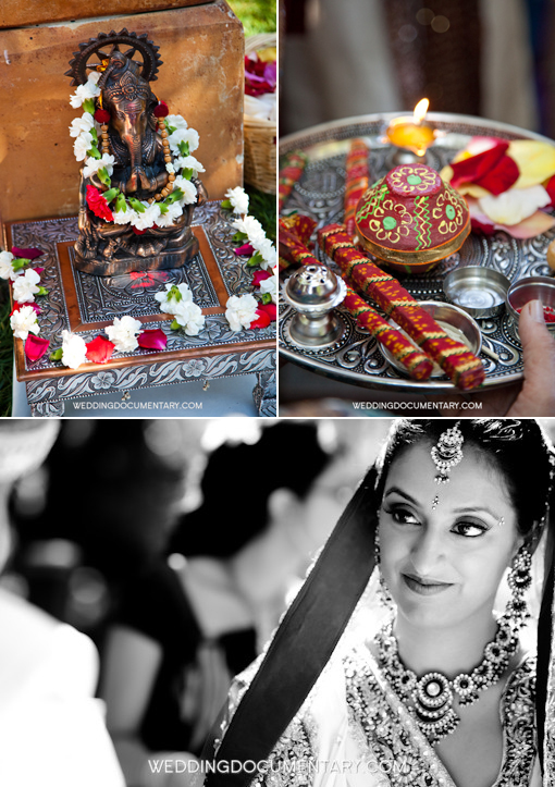 Indian wedding blog, details copy