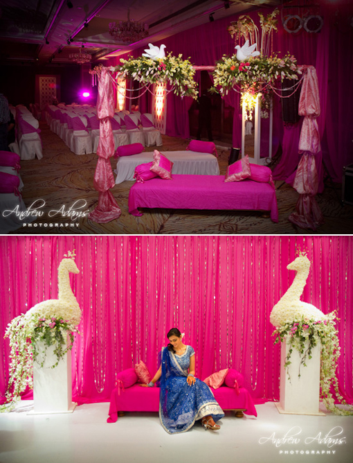 Indian wedding, indian wedding blog, love birds copy