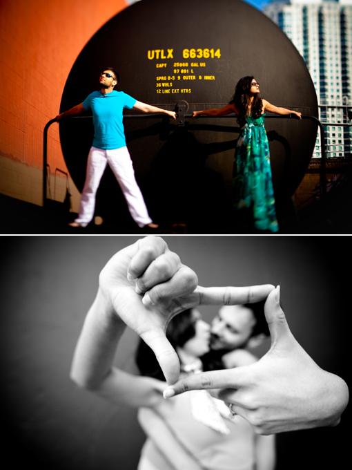 Indian wedding, indian wedding blog, mili gosh copy