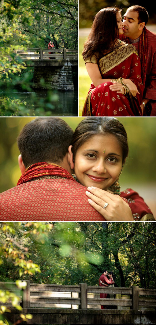 Indian wedding blog, indian wedding esession zen rani copy