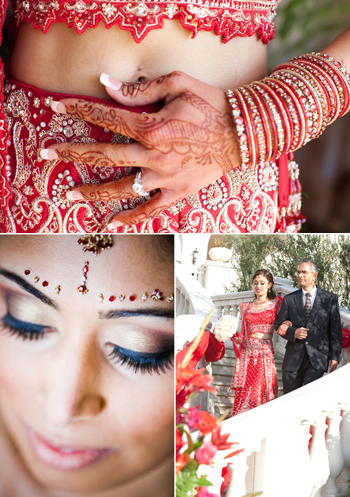 Indian wedding blog, indian wedding dress, 1 copy