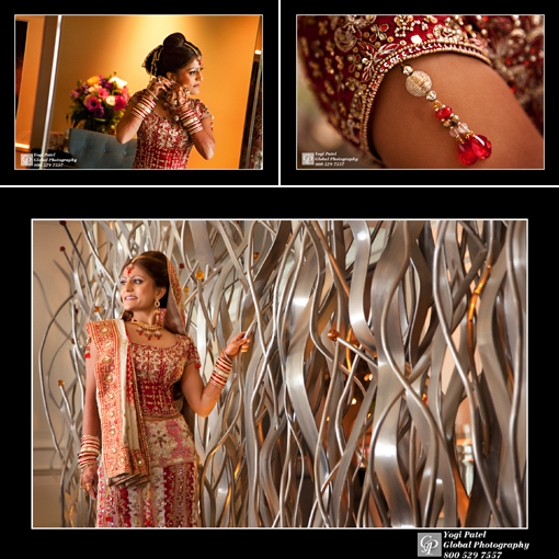Indian wedding, indian wedding blog, indian bride, ceremony copy