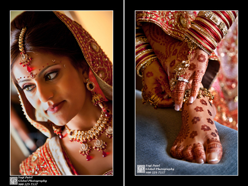 Indian wedding, indian wedding blog, indian bride, I copy