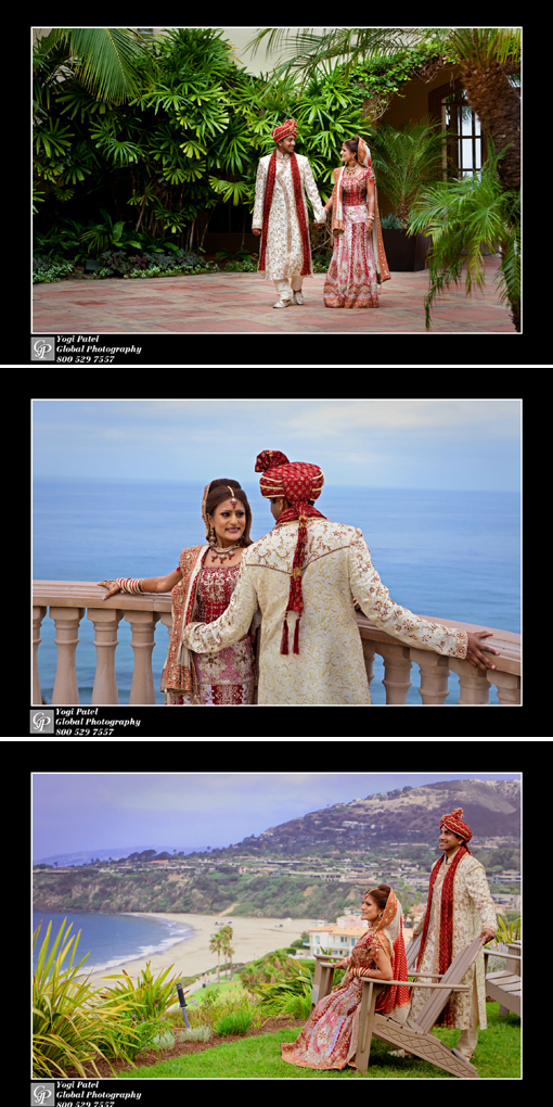 Indian wedding, indian wedding blog, bride and groom copy