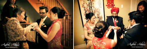 Indian wedding blog, part IIa copy