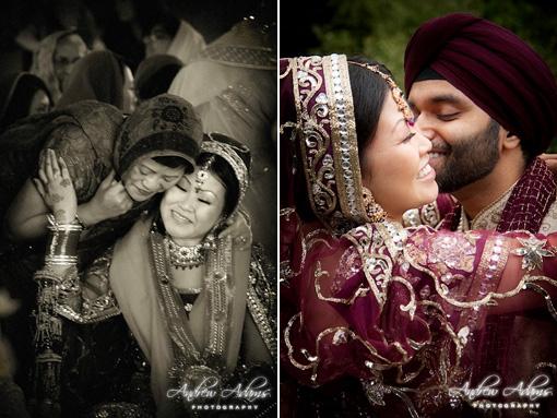 Indian wedding blog, part II copy