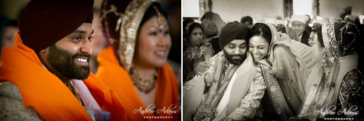 Indian wedding blog, part IIb copy