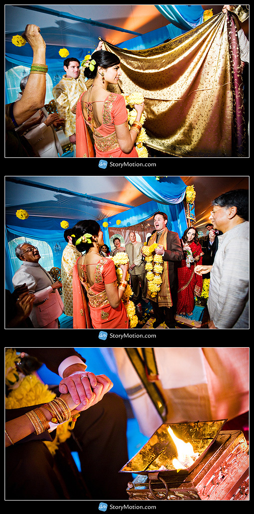 Indian wedding blog, ceremony copy1
