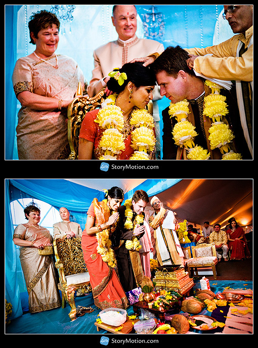 Indian wedding blog, ceremony3 copy
