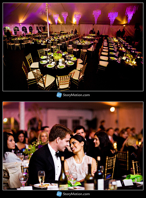 Indian wedding blog, reception decor 1 copy