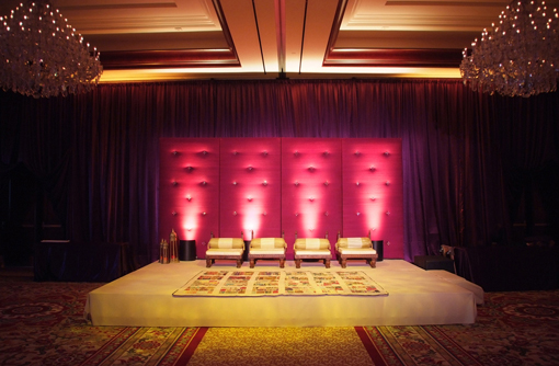 Indian wedding blog, decor ideas 3 copy